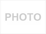 Фото  1 Конвектор электрический SMARTWAY Liberty SW-CL1500 426867